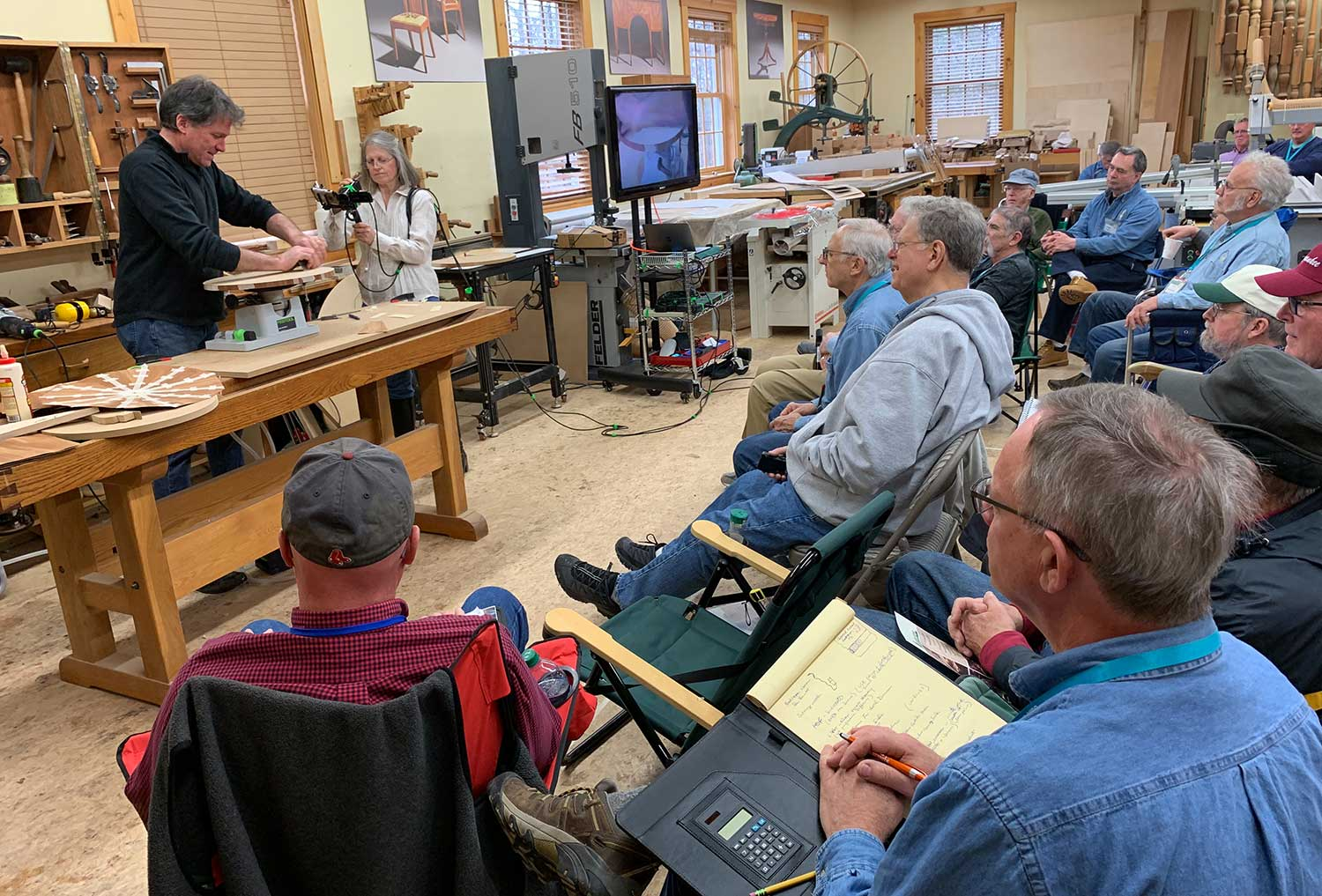 home | guild of new hampshire woodworkers